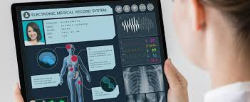 Medical Monitoring The Future Of Medicine Remote Patient Monitoring Kaiser