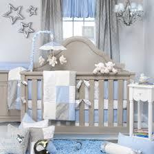chandelier for baby boy nursery chandelier for baby boy nursery