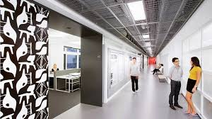 Interior Design School Nyc Concept
