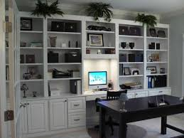 awesome home office built in cabinet ideas qj21 ajmchemcom home design built in home office ideas