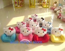 hello kitty kids furniture. hello kitty stuffed animal sofa kids chair as xmas gift giftu0026free shipping hello kitty kids furniture n