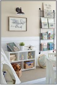 office playroom. Home Office Playroom Design Ideas A