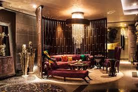 best furniture manufacturers. Biggest Furniture Company India Best Manufacturers