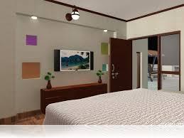 Bedroom Tv Ideas Unique Modern Lcd Tv Unit Showcase Design Ideas Small  Simple Home Design Ideas