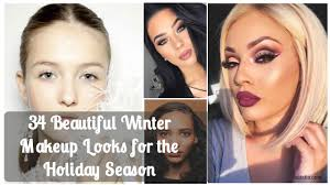 nowadays you have absolutely no excuses to add excitement to your makeup for the holiday season this dazzling collection is pletely ideal for the