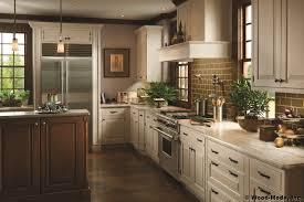 Brookhaven Kitchen Cabinets Artistic Kitchens And Baths Artistic Kitchens And Baths