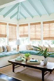 florida room decorating ideas best decorating ideas ideas only on nautical  wall paint neutral kitchen curtains