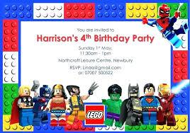 Personalized Superhero Birthday Invitations Superheroes Party Invites Invitations Uk Abhishekdubey