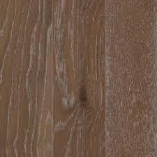 take home sle hamilton vine oak engineered hardwood flooring 5 in x 7