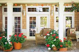 french doors with screens andersen. Solid Andersen French Door Screens Top Doors With Patio P