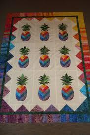 Sunshine Pineapple quilt top is done! &  Adamdwight.com