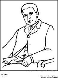 Small Picture Every Month Is Black History Month Black History Coloring Pages