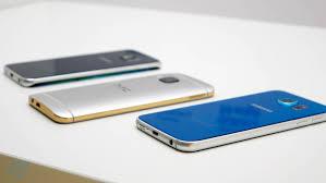 htc phones verizon 2015. verizon, at\u0026t, t-mobile, sprint htc one m9 and galaxy s6 release date htc phones verizon 2015