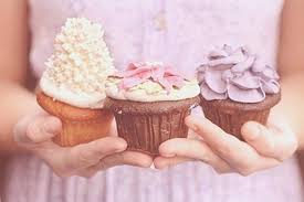 cute pastry wallpaper. Simple Pastry 3threecakesTenderWallpapersCollection For Cute Pastry Wallpaper E