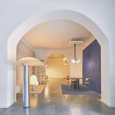 kerala house interior arch design path decorations pictures full kerala ceiling designs img home design interior designs from kannur kerala indian house on