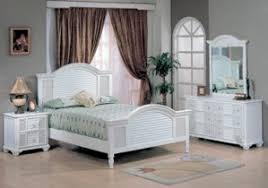 Types Wicker Furniture