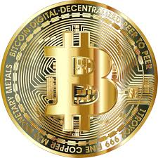 From the silk road to the halls of the securities and exchange commission, bitcoin billionaires will take us on a wild and surprising ride while illuminating a tantalizing economic. Amazon Tesla And Bitcoin Disruptive Innovation What You Need By Edward Iftody The Startup Medium
