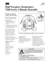 N95 Mask Size Chart 64 Inquisitive 3m Respirator Sizing Chart