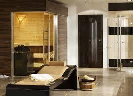 european-bathroom-finnish-sauna-4.jpg