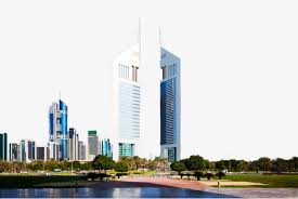 Image result for dubai clipart