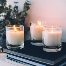 Benefits Of Candle Light 10 Ways Youll Benefit From Burning Candles Lit Up Candle Co