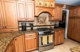 Kitchen Cabinets Edison Nj 34 Clive Hills Road Edison Nj 08820 Mls 21711495 Coldwell Banker
