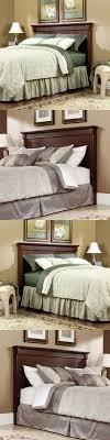Bed Frames Wallpaper Hi Res Craigslist Used Furniture By Owner