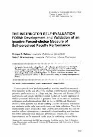 writing your dissertation university of cumbria self evaluation  short term career goals essays creative critical thinking sample of term paper format