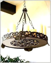 swag plug in chandelier black plug in chandelier outdoor plug in gazebo chandelier plug in outdoor