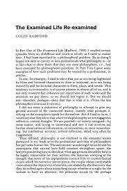 free reflective essay examples nursing template licious free reflective essay examples