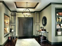 hallway light fixtures small foyer lighting fixtures hallway light fixtures light fixtures for small entryway chandeliers