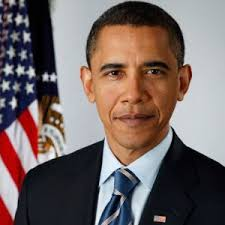 barack obama lawyer u s president u s senator biography barack obama