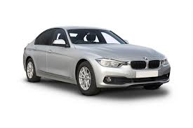 All BMW Models bmw 320 saloon : New BMW 3 Series Saloon 318i Sport 4-door (2015-) for Sale