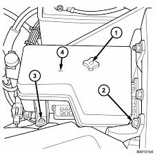 2004 dodge ram 3500 electrical problems my signal lights blinker 2002 Dodge Dakota Radio Wiring Diagram 2002 Dodge Dakota Radio Wiring Diagram #65 2002 dodge dakota radio wiring diagram