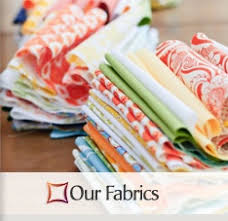 17 best Quilting in Dallas/Ft. Worth images on Pinterest | Dallas ... & Threads & Ewe A Knitters and Quilters Specialty Shop located in The  Woodlands TX. Adamdwight.com