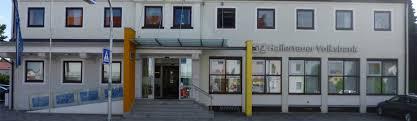 Ihre gesundheit und ihr wohlbefinden liegen uns am herzen! Filiale Rohrbach Volksbank Raiffeisenbank Bayern Mitte Eg