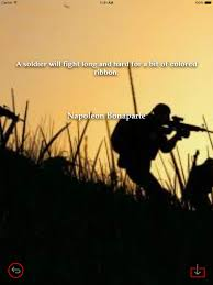 Best Military Quotes Army Theme HD Wallpaper and Best Inspirational Military Quotes 59