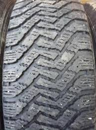 2008 ford escape tire size ford escape buy or sell used or new car parts tires rims in