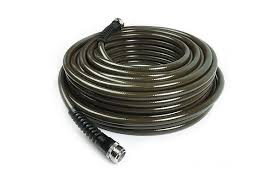 best lightweight garden hose. The Water Right 400 Series Garden Hose Is A Slim, Lightweight And Kink-resistant Hose. It Made Of Polyurethane Resin Weather-resistant. Best E