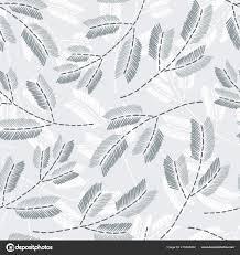 ヴィンテージ刺繍花柄生地のテクスチャです シンプルのシームレスな背景