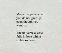 Hope Quotes Awesome Quotes Hope Inspiration Best 48 Hope Quotes Ideas On Pinterest Being
