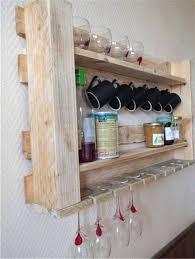mug rack wall photo 1 of 9 coffee mug rack wall home design ideas 1 coffee mug storage ideas mug holder wall rack