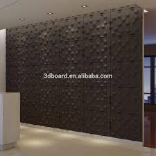 Natuurlijke Zwart Wit Hout 3d Behang Voor Plafond Decoratie Buy