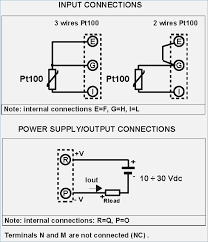 rtd pt100 3 wire wiring diagram with regard to pt100 rtd wiring pt100 rtd wiring diagram rtd pt100 3 wire wiring diagram with regard to pt100 rtd wiring diagram anonymer on