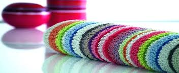 lime green striped bath mat multi colored towels color rugs bathroom rug designs match