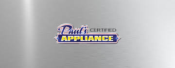 appliance repair fresno. Delighful Repair Factory Certified Service And Parts In Appliance Repair Fresno