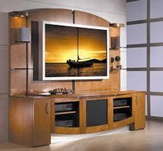 Modern Showcase Designs For Living Room Modern Showcase Designs For Living Room Ideas Interior Designer