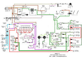 wiring diagram for 1976 mgb the wiring diagram 1975 mgb wiring diagram nilza wiring diagram