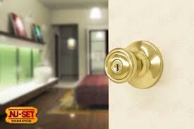 front door knob lock. NuSet Builder Special: Keyed Alike Entry Door Knob (Brass) Front Lock H