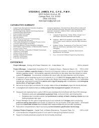 Stunning Water Resource Engineering Resume Pictures - Resume .